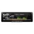 Pioneer DEH-X9600BT MP3/CD/USB/Bluetooth autórádió