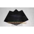 Bitumen rezgéscsillapító lap 50x50