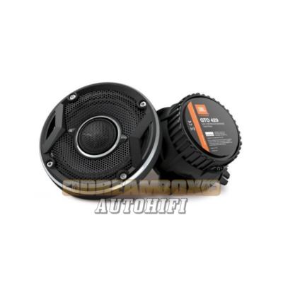 JBL GTO429, 10 cm-es autó hangszóró pár