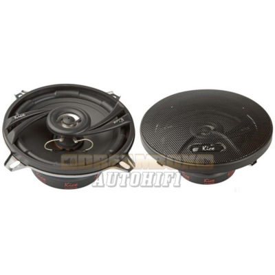 Kicx STC-502 Koax hangszóró