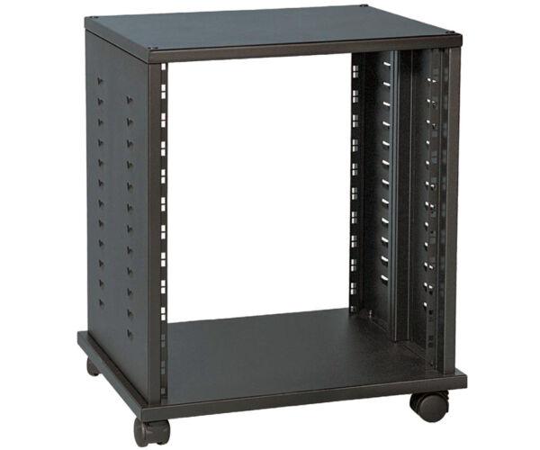 RK-24 Rack szekrény, 24U