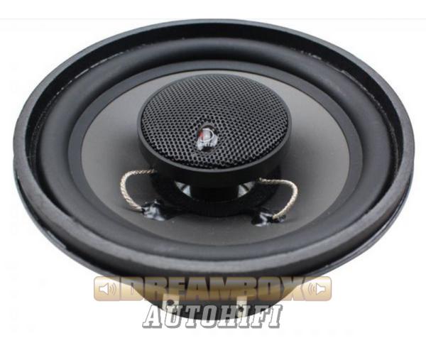 Dietz CX-120 hangszóró