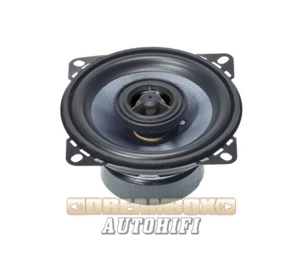 Gladen Audio ALPHA 100 Coax két utas autóhifi hangszóró