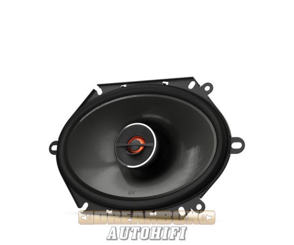JBL GX862, Autó hangszóró pár