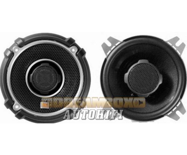 JBL GTO428 10 cm-es 2 utas koax autó hangszóró