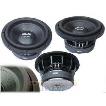 DLD Acoustics DL 122 mélynyomó