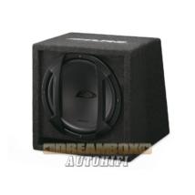 Alpine SBE-1244BR Reflex mélyláda