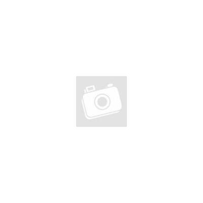 Kenwood KMM-105A USB autórádió