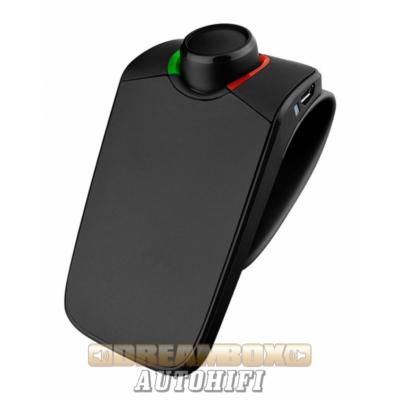 Parrot MiniKit Neo 2 HD autós BT kihangosító