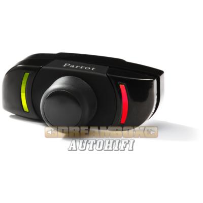 Parrot CK3000 BT kihangosító