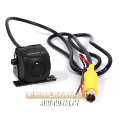 Kenwood CMOS130 tolatókamera