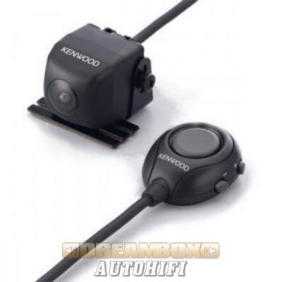 Kenwood CMOS320 Tolatókamera