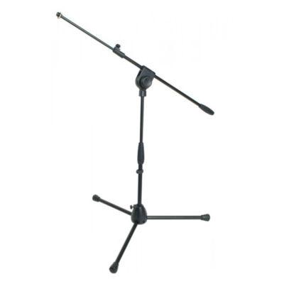 PRO281BK mikrofon állvány