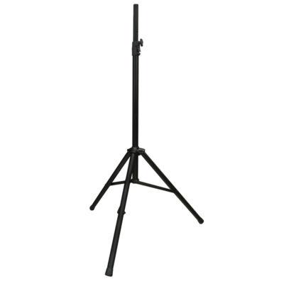 V-SS200 professzionális légrugós hangfal állvány