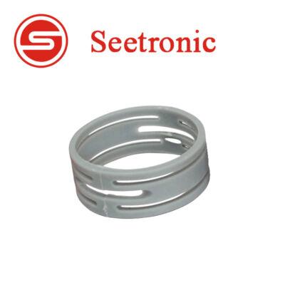 BST0/3 szinező gyűrű (szürke)