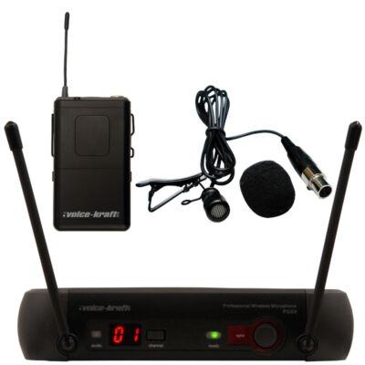 PGX4+PMM42M UHF hangszer mikrofon szett