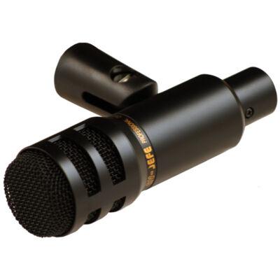 PMM-11 Dinamikus hangszer mikrofon