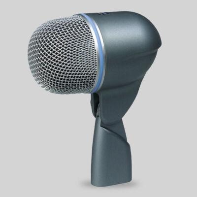 BETA52A Dobmikrofon (lábdob)