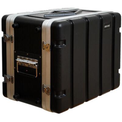 MIC8U Rövid rack doboz, 8U