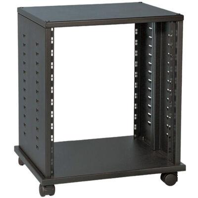 RK-30 Rack szekrény, 30U
