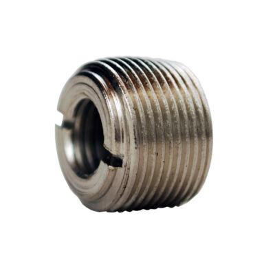 L6 Szűkítő gyűrű