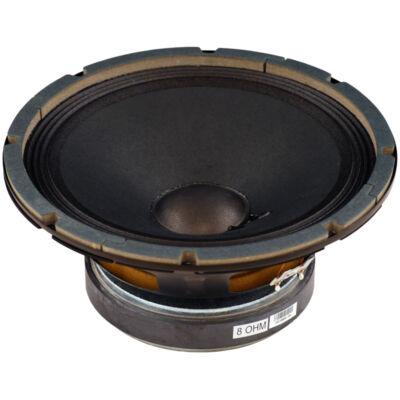 """MD-1090 Lemezkosaras hangszóró, 10"""", 150W/8Ohm"""