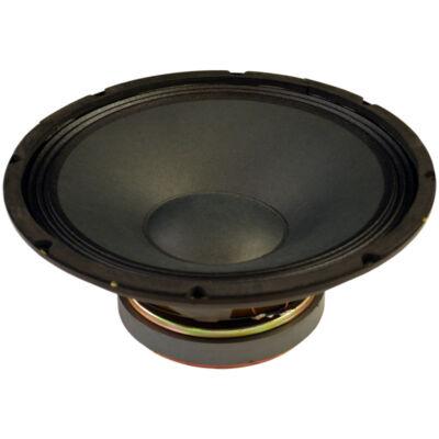 """LK-663-1 Lemezkosaras hangszóró, 12"""", 350W/8Ohm"""