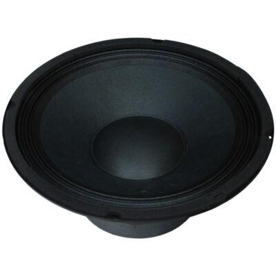 """LK-662-1 Lemezkosaras hangszóró, 10"""", 200W/8Ohm"""