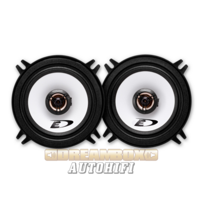 Alpine SXE-1325S 13cm koax hangszóró