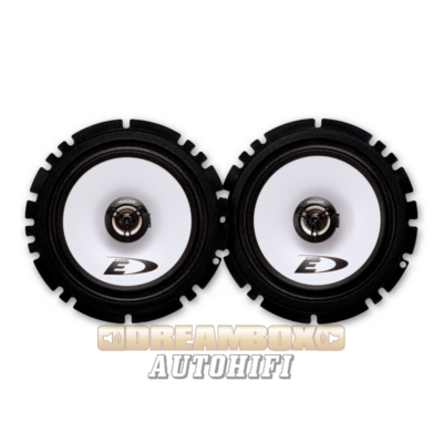 Alpine SXE-1725S koax hangszóró