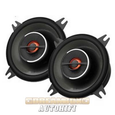 JBL GX402 10 cm-es autó hangszóró pár