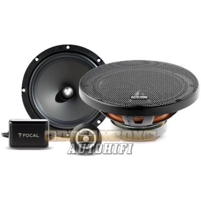 Focal RSE-165 16cm hangszóró szett