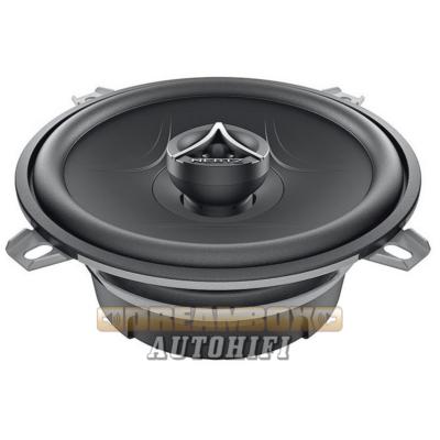 Hertz ECX 130.5 Kétutas koaxiális hangszóró, 150 W, 13 cm