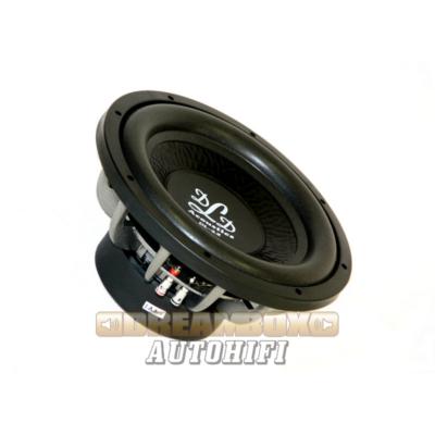 DLD Acoustics DL12 mély hangszóró