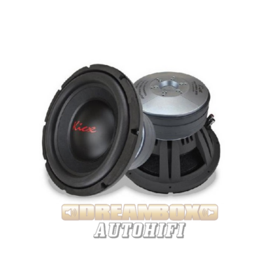 Kicx PRO-POWER 301D Kicx 30cm 1250W mélysugárzó