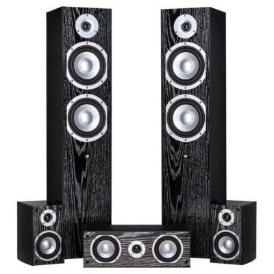 WILSON ESTRADA 5.0 házimozi hangsugárzó szett